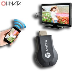 تصویر دانگل HDMI WIFI ANY CAST M2 PLUS